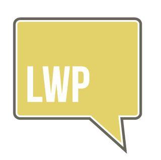 LWP-Badge-Final-CMYK