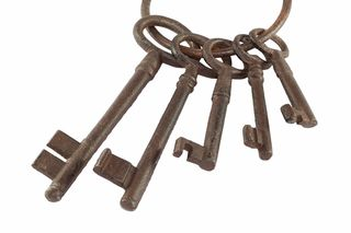 Bigstock-Old-Keys-42114148