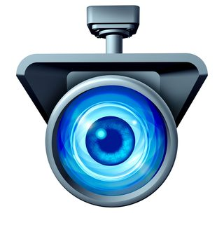 Bigstock-Video-Surveillance-86622044