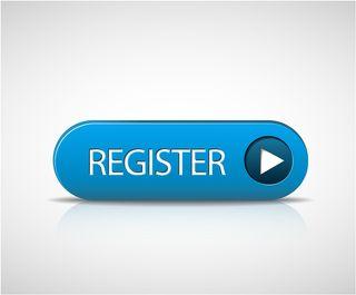 Bigstock-Big-Blue-Register-Button-11019470 (1)