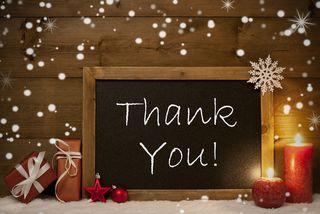 Bigstock-Christmas-Card-Blackboard-Sn-105143606