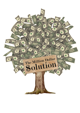 LOGO_Million_Dollar_Solution