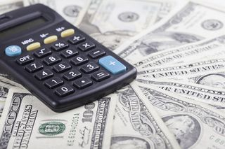 Bigstock-calculator-on-the-background-o-117504416