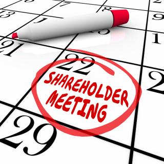 Bigstock-Shareholder-Meeting-day-and-da-102582344