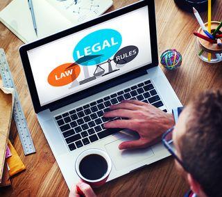 Bigstock-Legal-Law-Rules-Community-Just-94090013